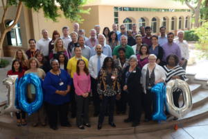 Dignity Health: Compassionate patient care and passionate IT