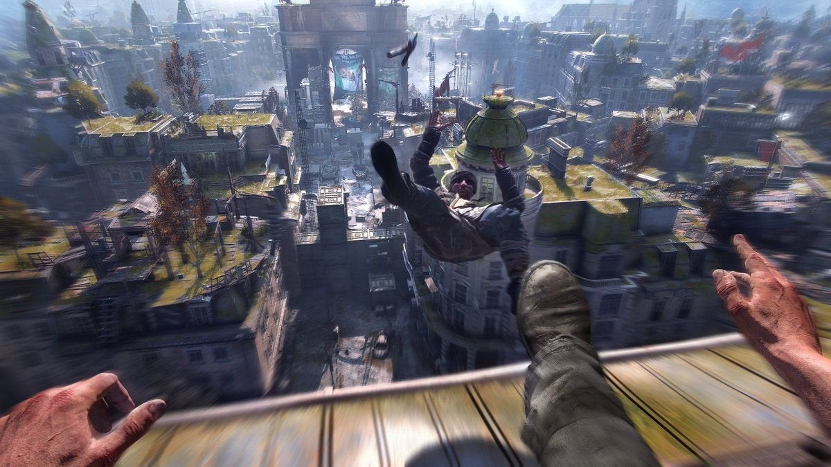 dying light 2 3