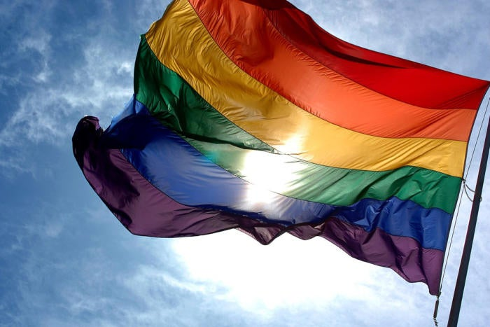 13 organizations that support LGBTQ+ tech workers