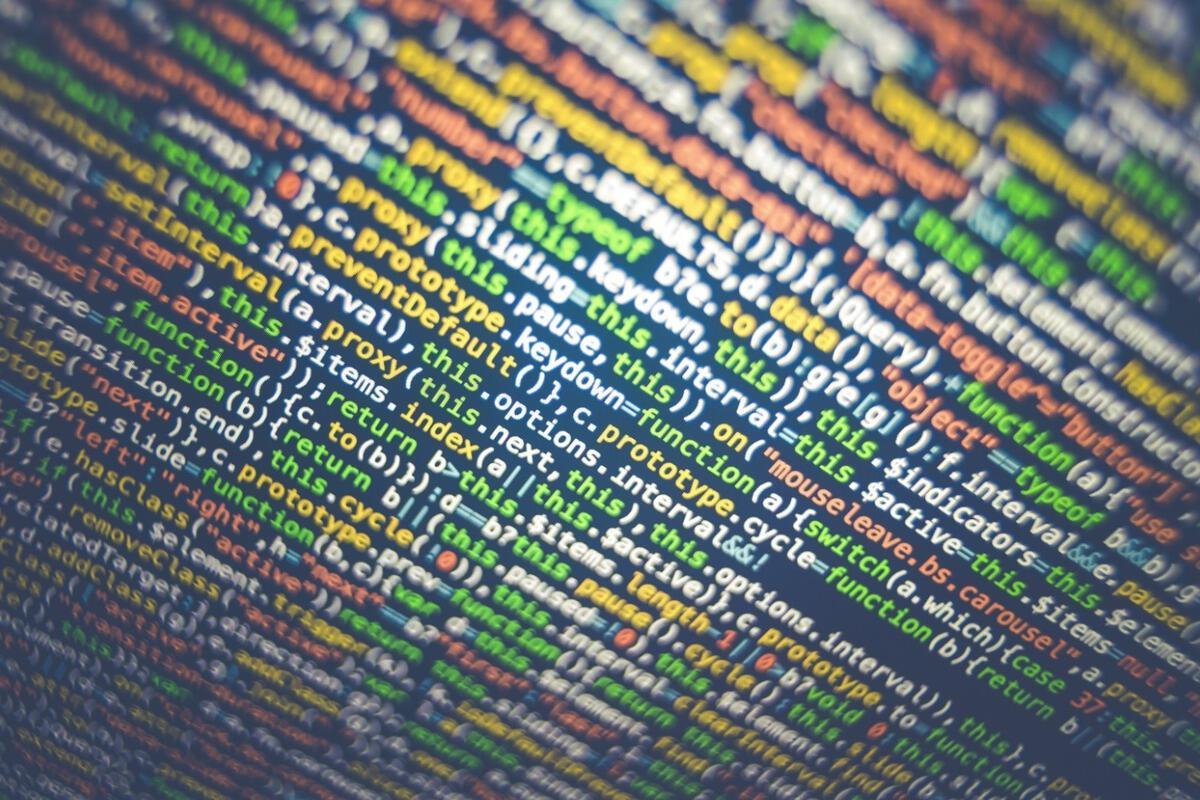 REVIEW: 6 enterprise-scale IoT platforms | Network World