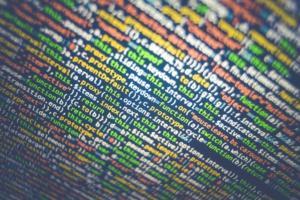 REVIEW: 6 enterprise-scale IoT platforms