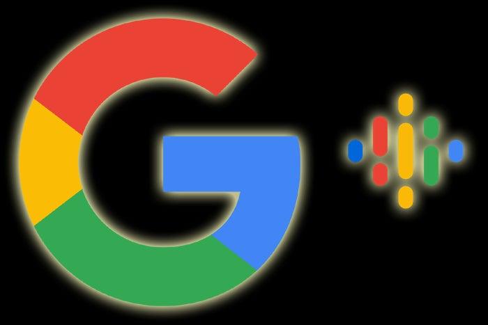 Making sense of Google's podcast flip-flop