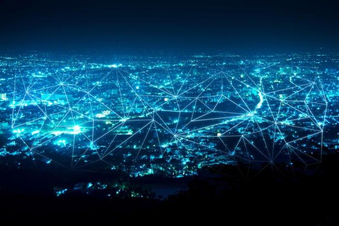 BrandPost: How Intelligent IT Inspires A Digital Future