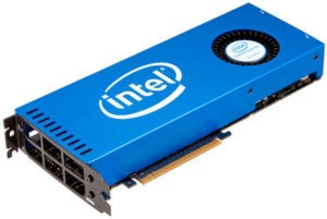 intel knights landing xeon phi 100630231 large