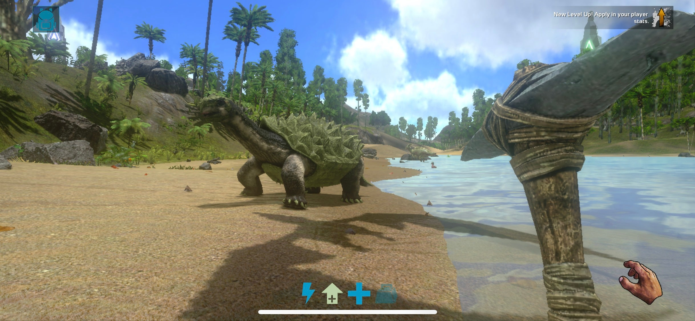 The 10 iPhone and iPad games you need to play from June 2018 | Macworld