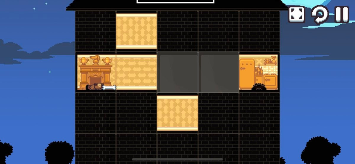 iosgames jun18 inthedoghouse