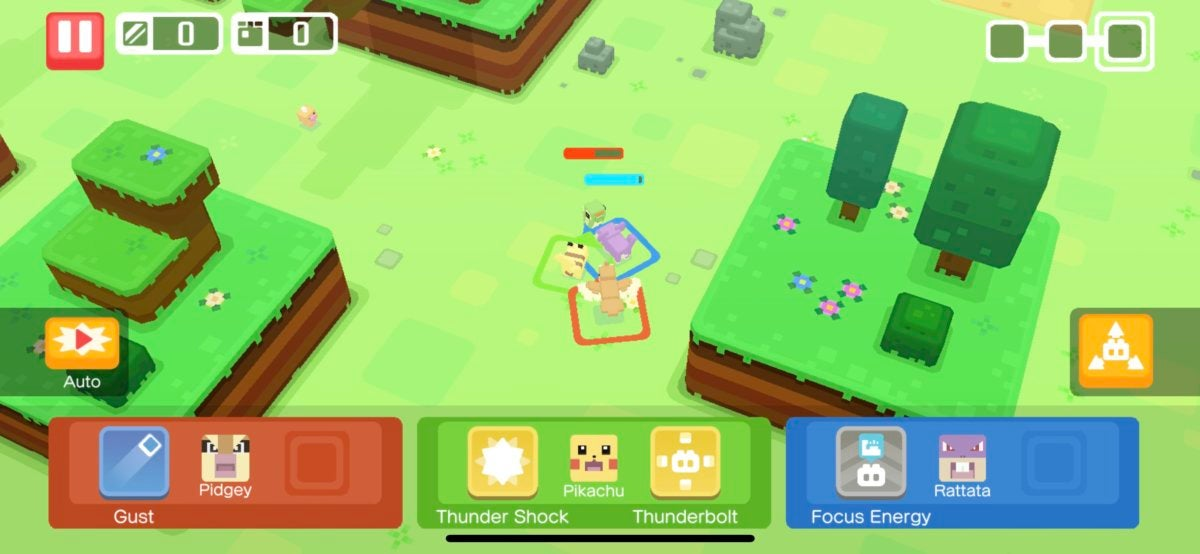 iosgames jun18 pokemonquest
