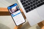 Apple 'raised the bar' for enterprise IT