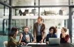 Network Team Transformation: Enterprises Adapt