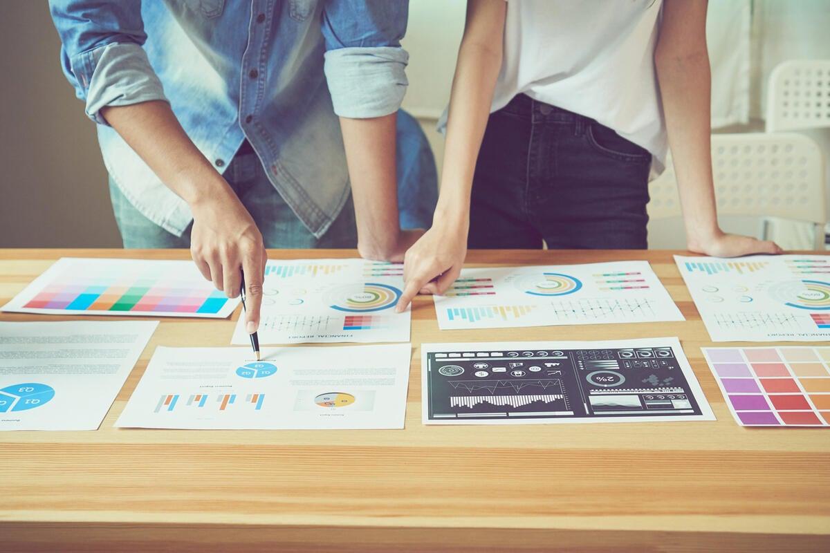 BrandPost: Modern Development, Part 2: Five Pillars for Transformative Success