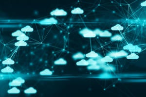 How Database Administrators Can Keep (or Improve) Their Jobs in the Cloud Era