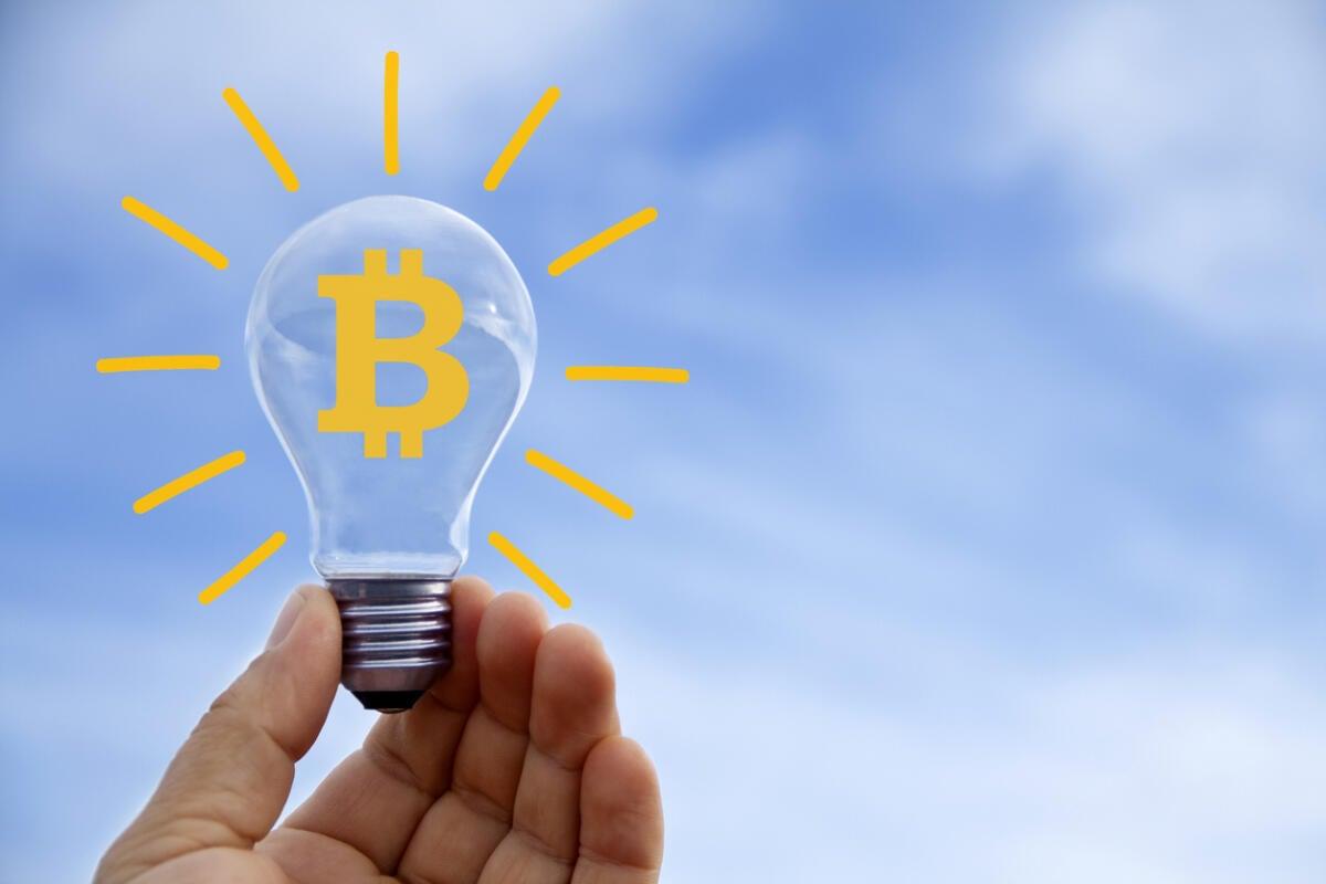 BrandPost: 5 Ways To Fund Innovation On A Budget