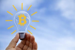 5 Ways To Fund Innovation On A Budget
