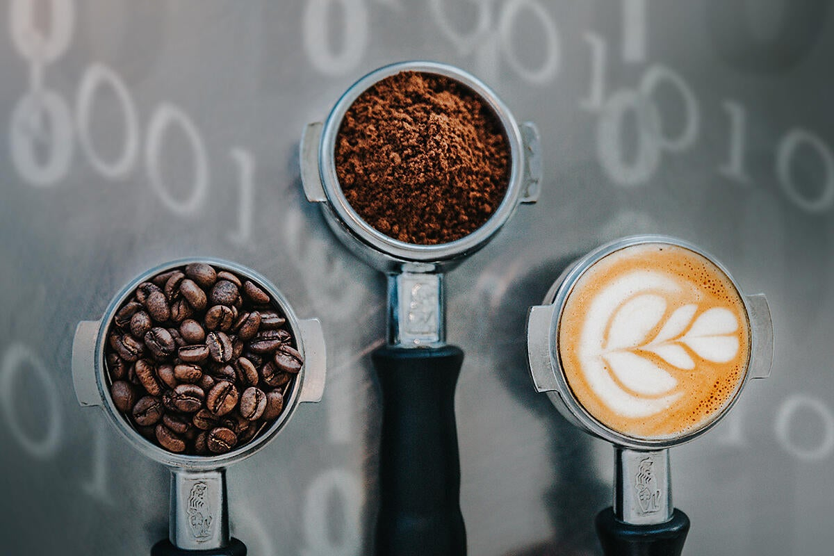 Oracle offers Java management service