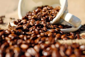 Java information, news, and how-to advice | InfoWorld