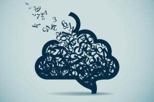 7 cloud services to ease machine learning