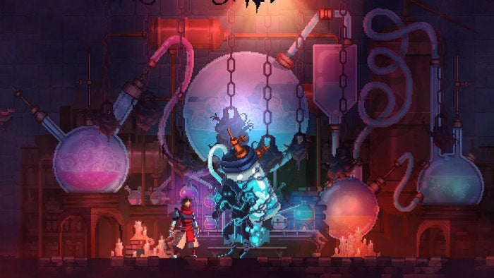macgames jun18 deadcells