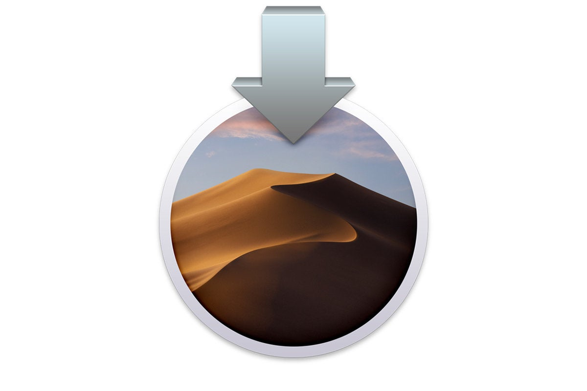 Macos mojave download for windows 10