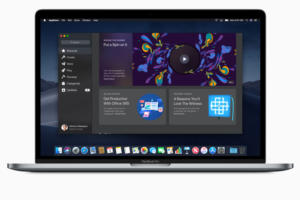 The macOS 10.14 Mojave new screenshot tools guide
