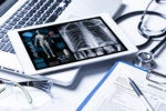 How healthcare can overcome the risk and costs of harnessing digital health innovation