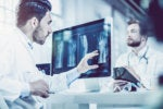 Healthcare CIOs should focus on data quality to maximize the value of artificial intelligence