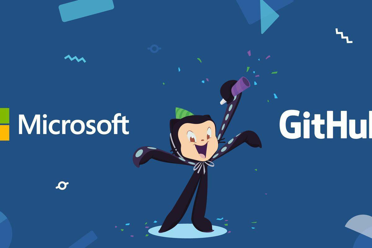 Do you fully trust Microsoft with GitHub? | CSO Online