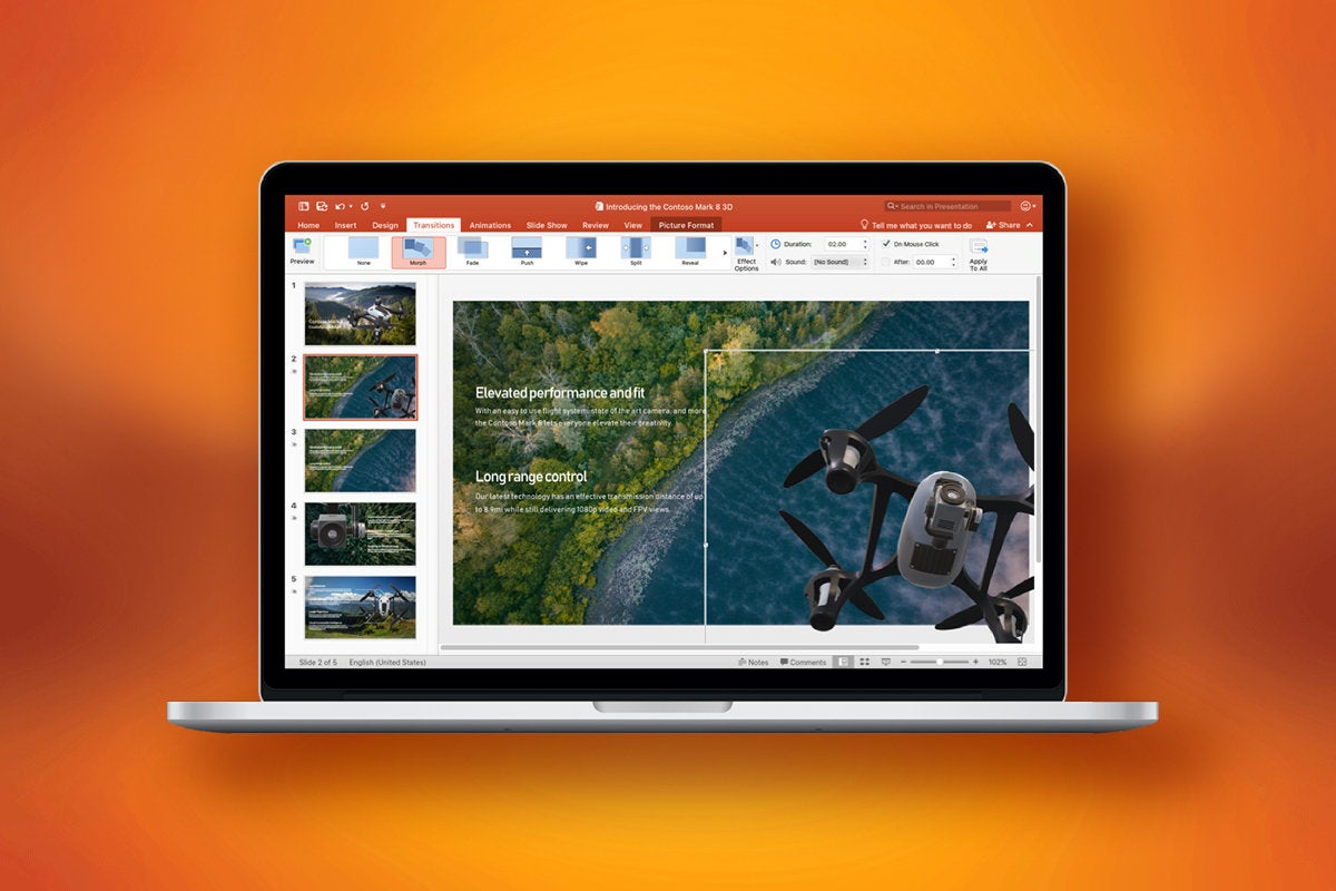 Microsoft: Office 365 for Mac subscribers must run newer