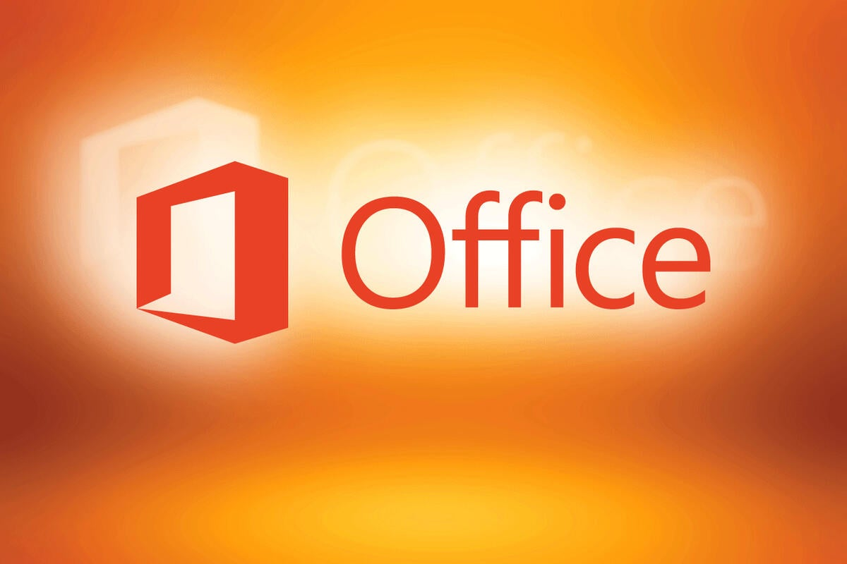 review  office 2019 is the best advertisement yet for