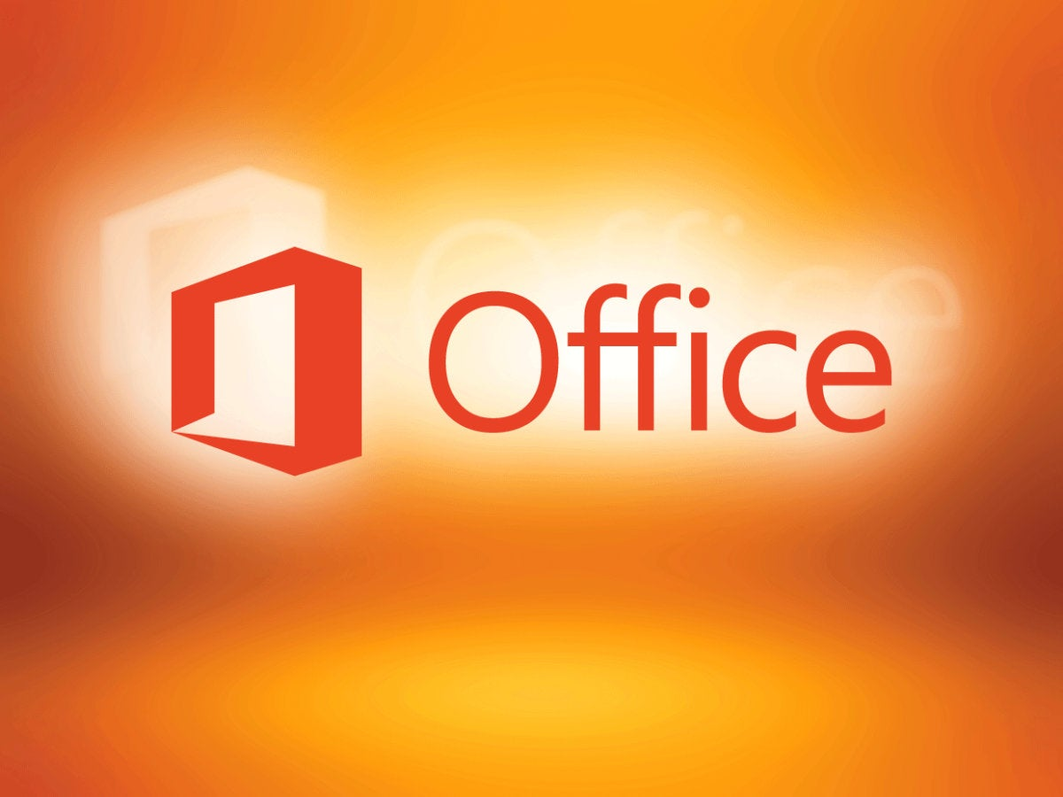 Review: office 2019 is the best advertisement yet for office 365