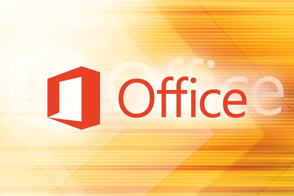 Microsoft boosts office 2019 price by 10 itworld for Office logo