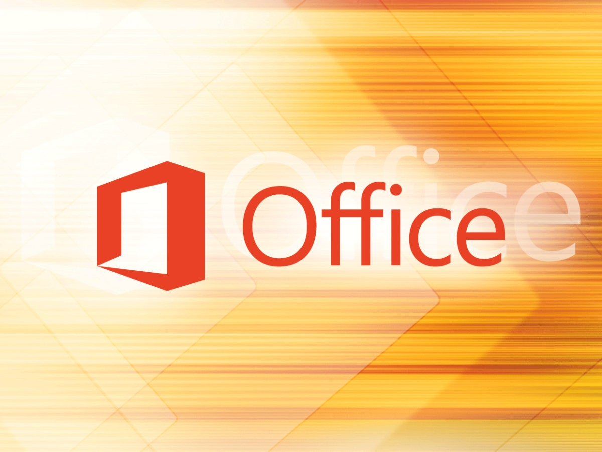 Microsoft boosts Office 2019 price by 10% | Computerworld