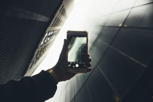 The rise of the next mobile economy and what businesses need to know