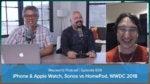 Macworld Podcast 609