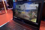 Hands on: MSI's App Player lets you crush mobile gamers