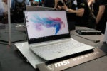 MSI's Prestige PS42 is an ultrabook with a gaming pedigree