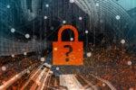 Strange and scary IoT hacks