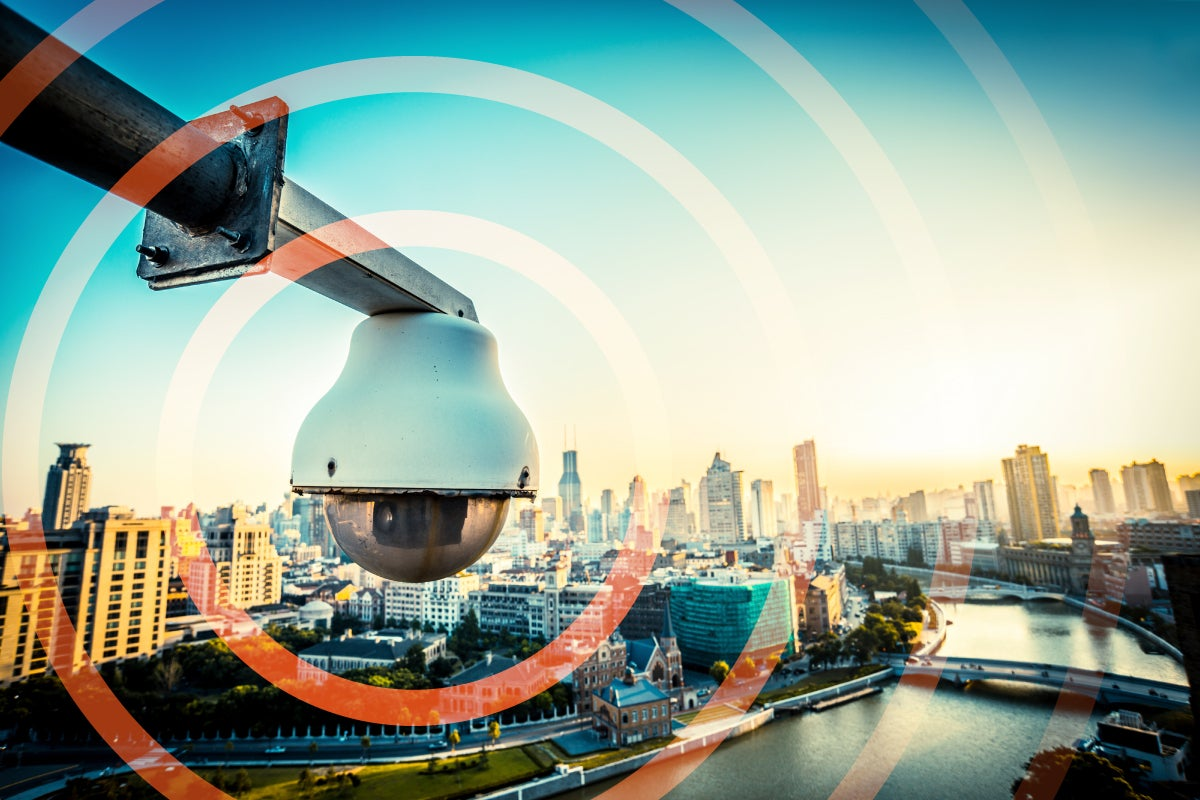 Strange and scary IoT hacks | Network World