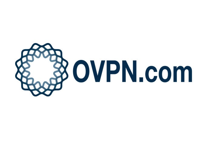 OVPN review: An ideal VPN except for one big drawback | PCWorld