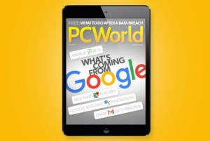 pcwdigitaledition primary june18