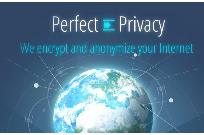 Perfect Privacy review: The price is high, but the speeds