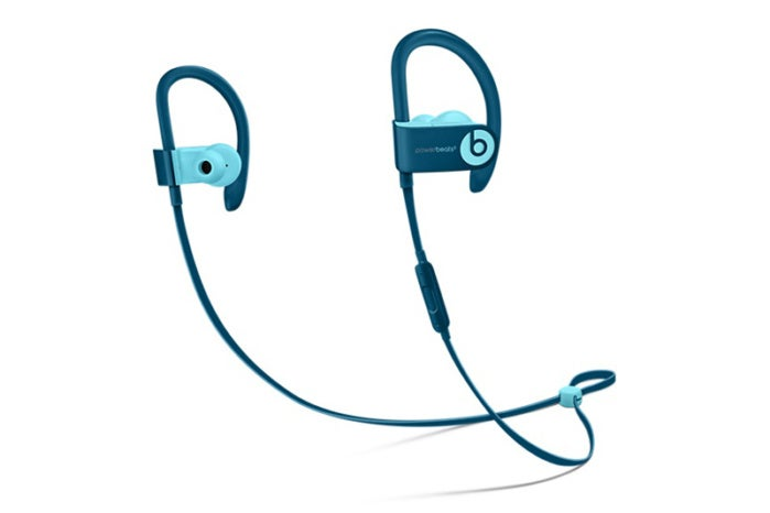 9fad176e6b6 Apple's Powerbeats3 wireless earphones are cheaper than ever and ...