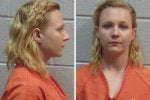 Reality Winner pleads guilty to revealing NSA secrets