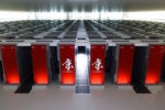 Fujitsu completes design of exascale supercomputer, promises to productize it