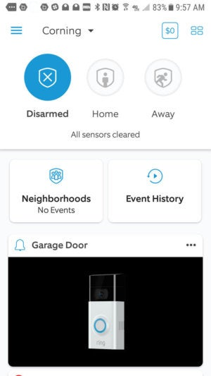 Ring Alarm review: A great DIY home security system with the