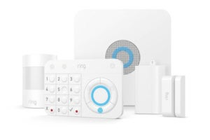 ring alarm bundle