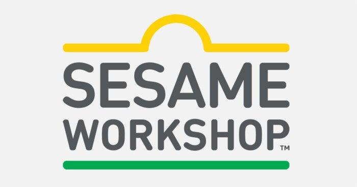 sesame workshop logo 2