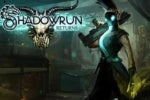 The Humble Store is giving cyberpunk RPG Shadowrun Returns away for free