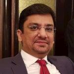 shahid sumar