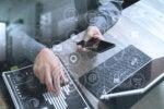 MFA: Enhancing Digital Workspace Security Without Sacrificing Convenience