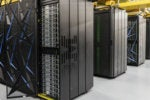 summit supercomputer 1